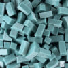 Teal-Tint-3-SM-5004 smalti mosaic glass