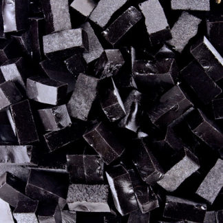 Charcoal-SM-7013 smalti mosaic glass