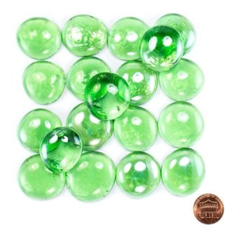 Economy-Glass-Gems-Green-NU-G03-jumbo-1