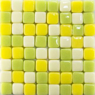 Key Lime Pie 43-91-99